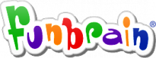 FunBrain Games