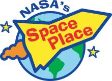 NASA's Space Place